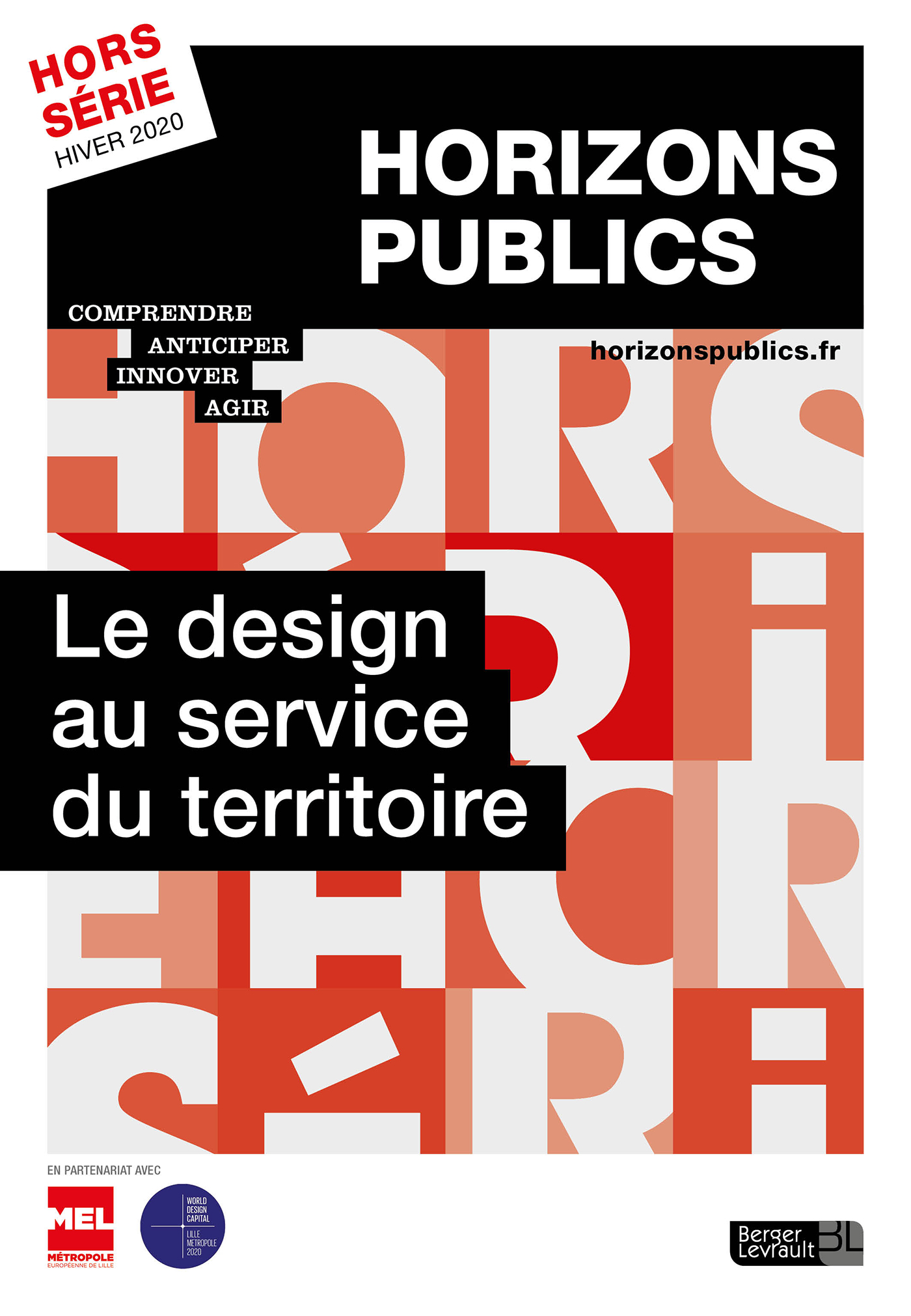 review_cover_Le design au service du territoire