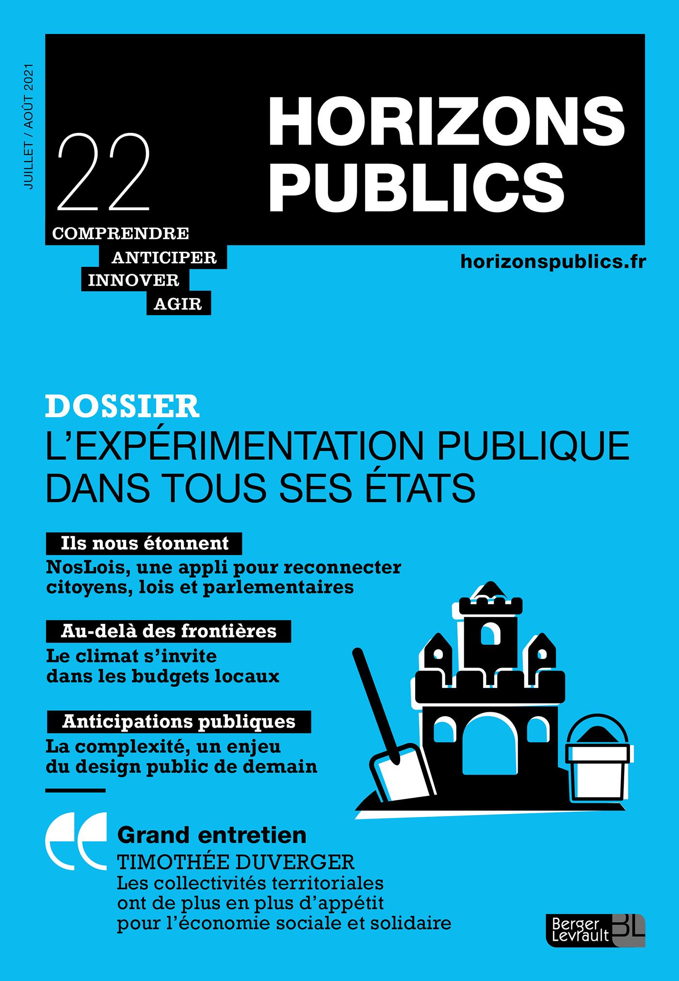 review_cover_L'expérimentation publique dans tous ses états