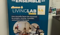 Living labs Lab01